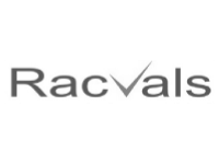 Racvals